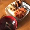 非常食だけど、非常食のクオリティを超えた「ポリCOOK」。1月体験会開催です!