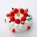 箕面市で誕生日ケーキを買いたいあなたへ!おすすめケーキ屋さん2選