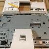 パソコン修理完了です!富士通 ESPRIMO FH56/GD (FMVF56GDW)