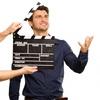 俳優・声優の演技を学ぶワークショップ・スクール・養成所の選び方