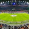 2020/21UEFAチャンピオンズリーグの放送はDAZNか?UEFA.tvか?今季CLの視聴方法について徹底解説!