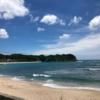 <宿泊レポート>東京から通える勝浦の海でゆったりした時間を。お茶の間ゲストハウス(千葉県勝浦市)