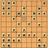 第59期王位戦 第7局 1日目 菅井王位VS豊島棋聖