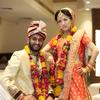 【インドで国際結婚】インド人とインドで結婚式してきました