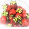 いちごの種類は何種類あるの?品種名と旬の時期と味や特徴のまとめ