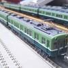 京電本線運転20181128