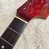 Fender Japan Jaguar (4)