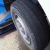 タイヤ交換をご利用いただきました!! 29年7月8日 カータウン大西