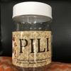 フィリピン出張に行くなら私にPili Nutsを買ってきてください