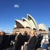 オーストラリアのワーホリについて!!私がおススメする場所。それはアリススプリングス💗