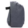 cote&cielのバッグ「isar」のサイズはSサイズがいいのかMサイズがいいのか?