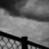 記録写真#764 withの時代~ただただ陰鬱で、どこまでも湿っぽい曇天の中で