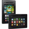 Kindle Fire HD 7(2013)が5,000円OFFセール〜6月15日まで期間限定の父の日キャンペーン