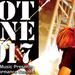 【HOTLINE2017】店予選ライブレポート!~8/6編~