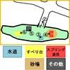 京都市内の公園を巡るシリーズ。71