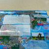カルメッキル3-1コースを歩いてきました~貿易港と再開発地区の旅~