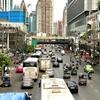 バンコクからイーサーン地方を旅するタイ旅行のお得情報