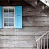 No.66 【部屋探し】木造建物の騒音