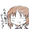 PS4でガルパンのゲームが出るぞおおおうおおおおお!!!!