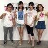 【8月11日】 『ナナイロ~THURSDAY~』 プレイバック!! 追撃!トリプル・ランキング 編 096