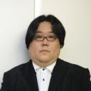 宮脇元康のブログ