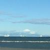 鏡ヶ浦(館山湾)は穏やかな海!?