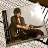 アルバムが手元に届きました。