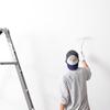 屋根の塗装に便利なオススメ工具