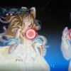 【スパロボT】42SB.来訪者X/サイバスター・マサキ/ゼルガード・アマリ