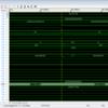 RocketChip/BOOMプロセッサの波形ダンプの方法
