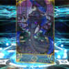 【そのほか】紫式部のイラスト見たらほんとに来た