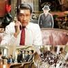 映画『記憶にございません!』を観た感想。観客の年齢層は高めだったけど、30代でも楽しめた!
