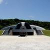 6月23日は沖縄「慰霊の日」、ガレッジセール川田さんたち「復帰っ子」が来年50年に向け映画を...