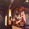 プチ 818会は 隠れ家フレンチレストランで!
