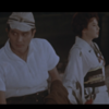 石井輝男監督「女王蜂と大学の竜」
