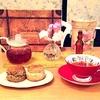 【オススメ5店】西宮・芦屋・宝塚(兵庫)にある紅茶が人気のお店
