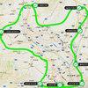二輪車限定の高速道路乗り放題プラン「首都圏ツーリングプラン」について調べてみた