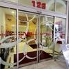 10月21日 並ばせ屋取材の入った123座間店に朝から連れ打ち行ってきました。