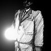 ホラー小説『死霊の墓標 ✝CURSED NIGHTMARE✝』 第3話「廃れし学び舎」(2/5)
