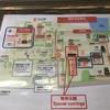奈良県、薬師寺⑥