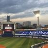 【スポーツ】プロ野球の開幕延期とCS中止について【感想】