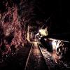 地下迷宮をわくわく探検!明延鉱山探検坑道