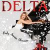 Delta Goodrem(デルタ・グッドレム)11月12日、クリスマス・アルバム『Only Santa Knows』サプライズリリース!!