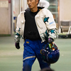 THEピット――3連勝アタック!
