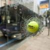 錦織圭は欠場!全米オープンテニス2017試合予定やドロー、テレビ放送予定(WOWOW独占)