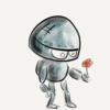 【学習記録】robots.txtとは(スクレイピング関連)