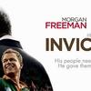 映画『インビクタス/負けざる者たち』は《正しさ》についての映画だった。