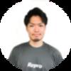 Reproマニュアル〜リテンション分析編②〜