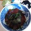 海鮮が好き(*'ω' *)ここのところ食べた海の幸!