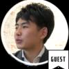 九州セキュリティコミュニティ紹介④「Kyushu Student Association」